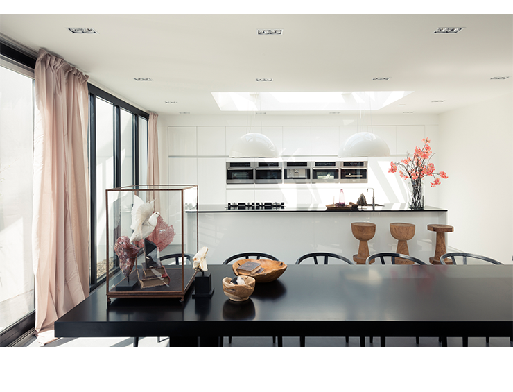 SC Design  |  Amsterdam 2013
