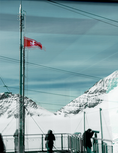 eddy-wenting-photography-switserland-jungfraujoch-mountains