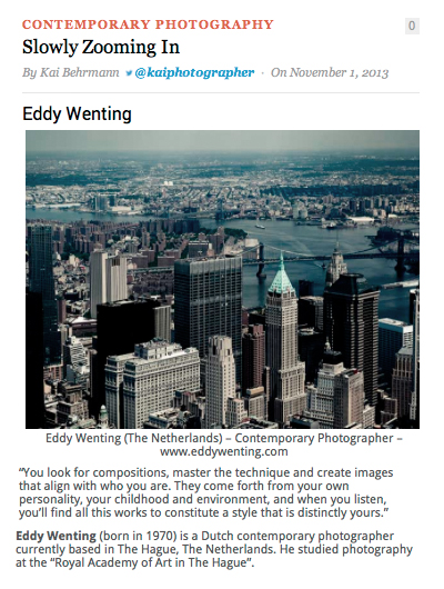 eddy-wenting-photography-topphotographyfilms-interview