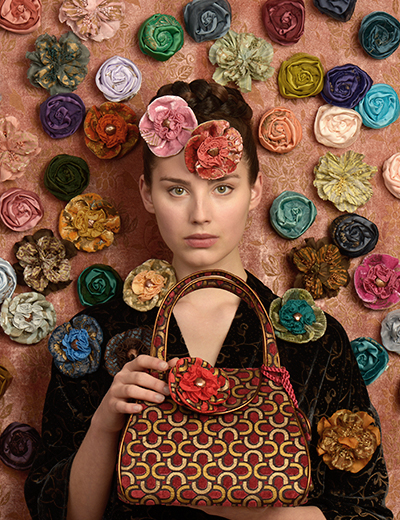 eddy-wenting-photography-venetia-studium-bag-roses