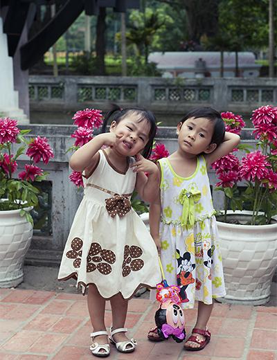 eddy-wenting-photography-vietnam-