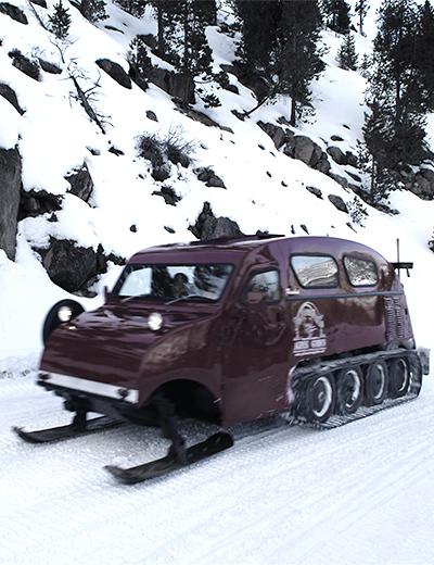 eddy-wenting-photography-yellowstone-snowcat