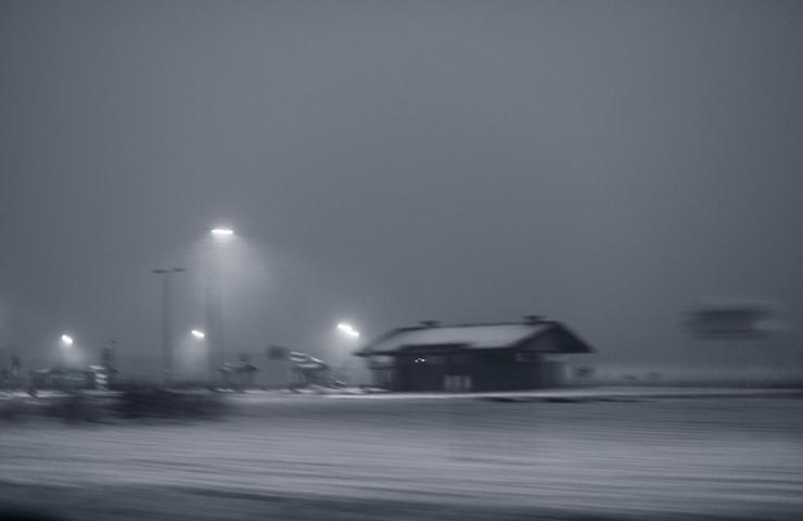 eddy-wenting-photography-zgierz-poland-gasstation
