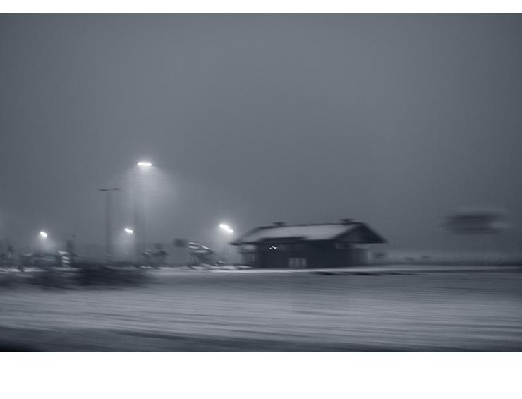Zgierz  |  Poland 2012