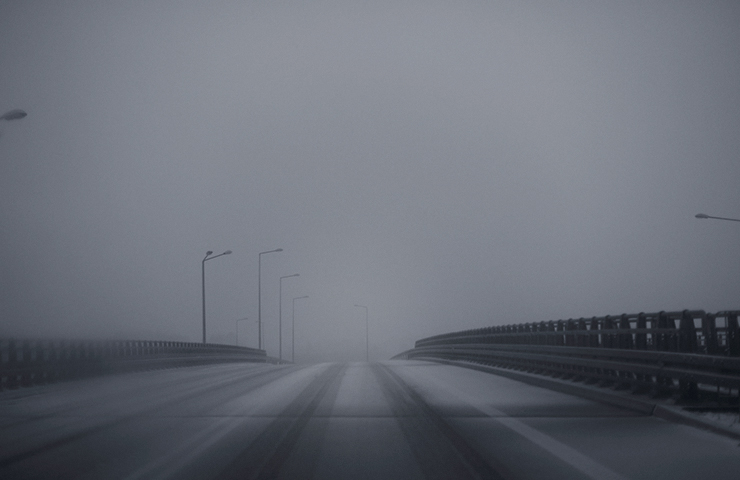 eddy-wenting-photography-zgierz-poland-road